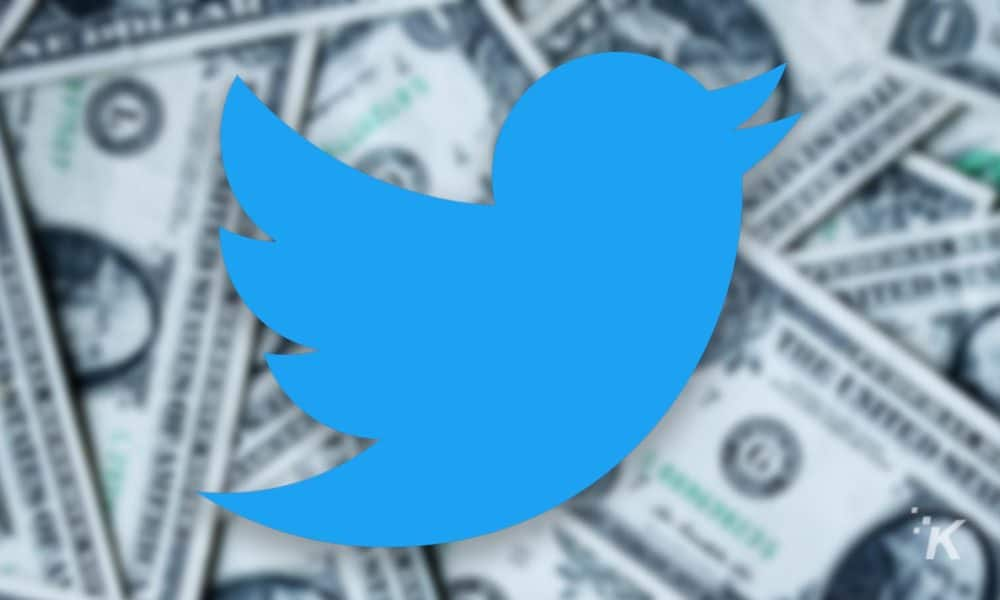 How to enable the Tip Jar on Twitter