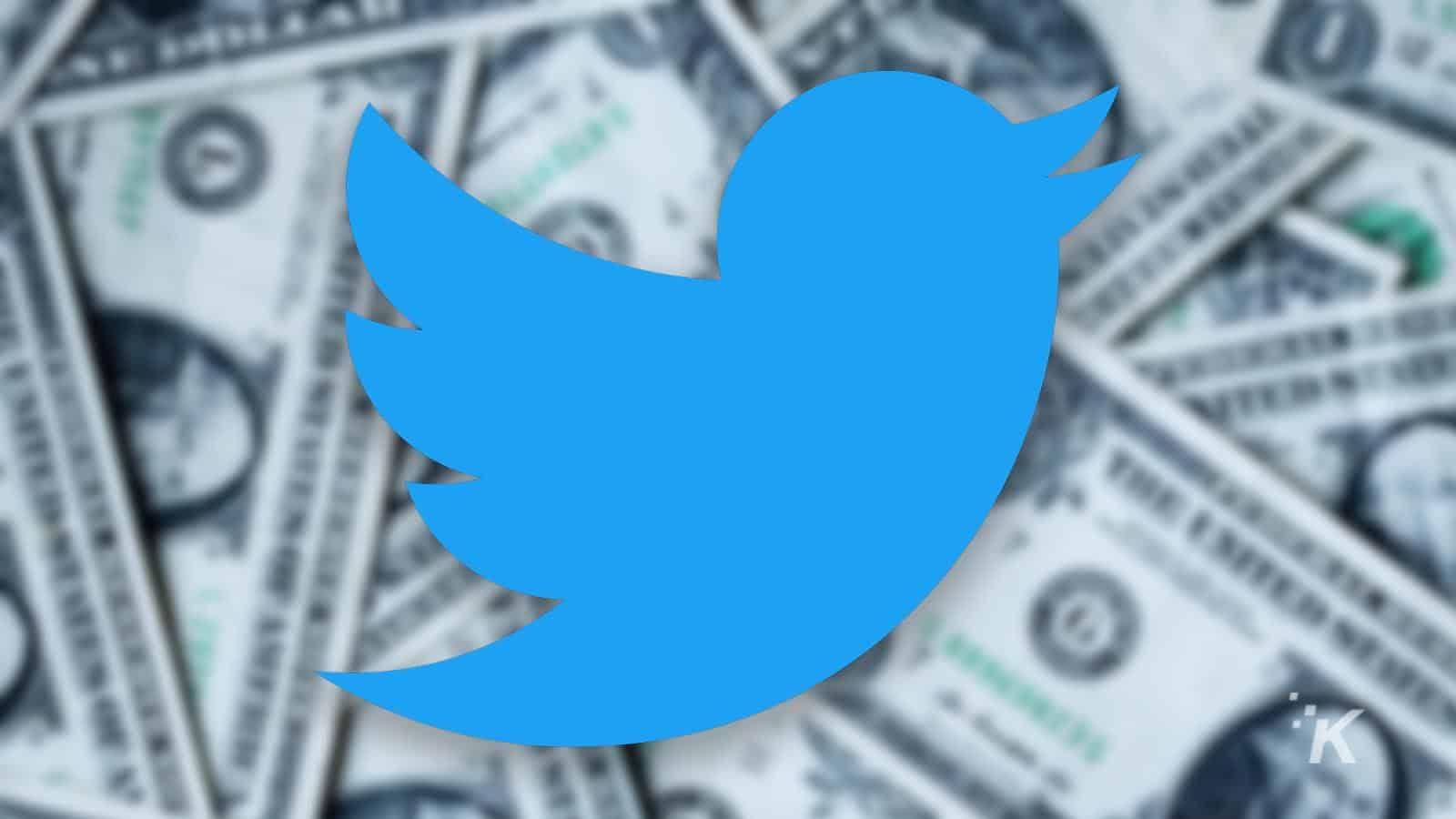 twitter money through viral posts