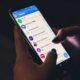 telegram app facebook hack