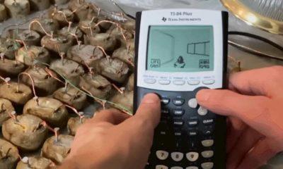doom calculator