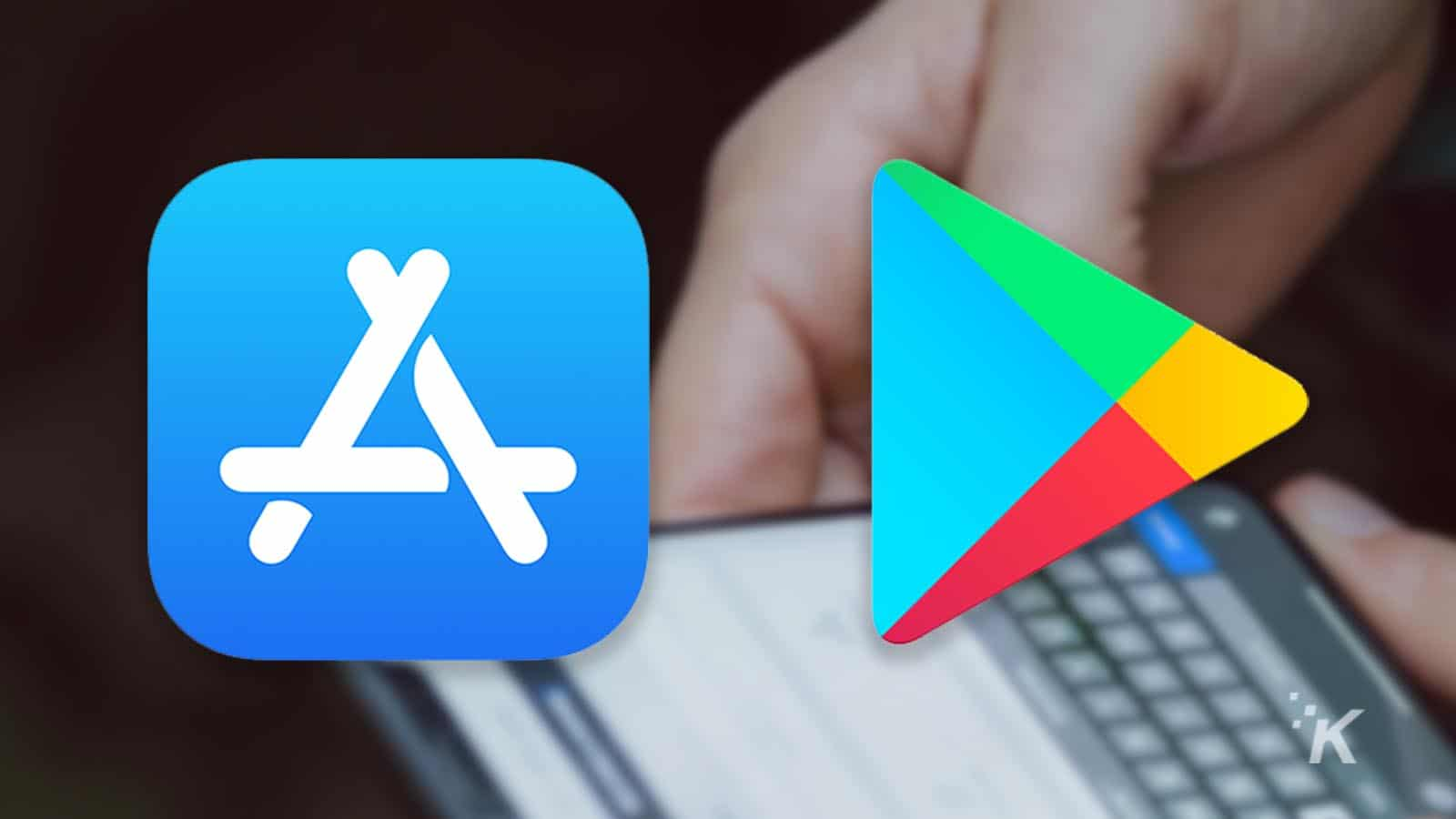 new apps google play app store