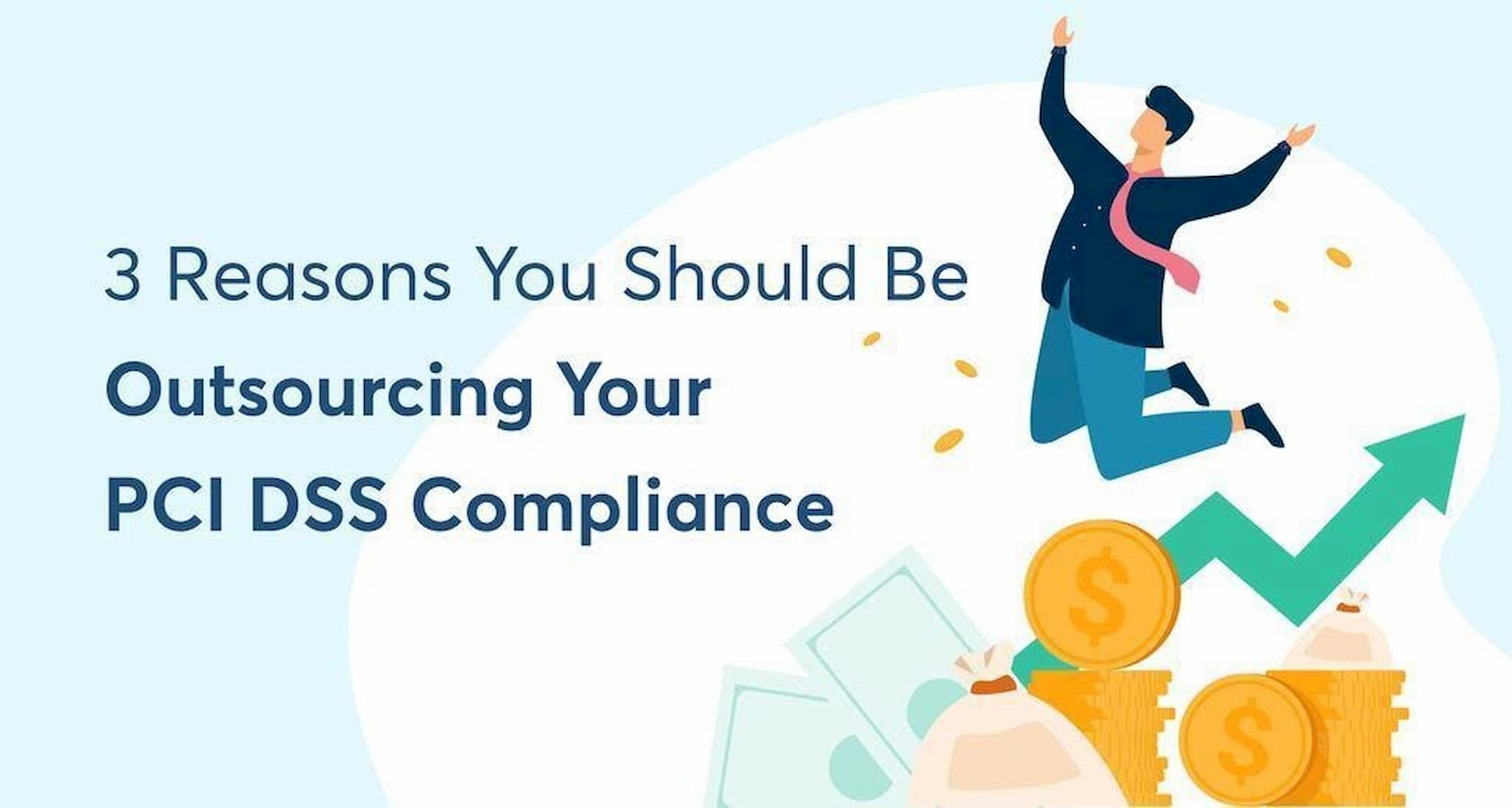 outsourcing pcc dss compliance