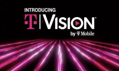 t-mobile tvision streaming service