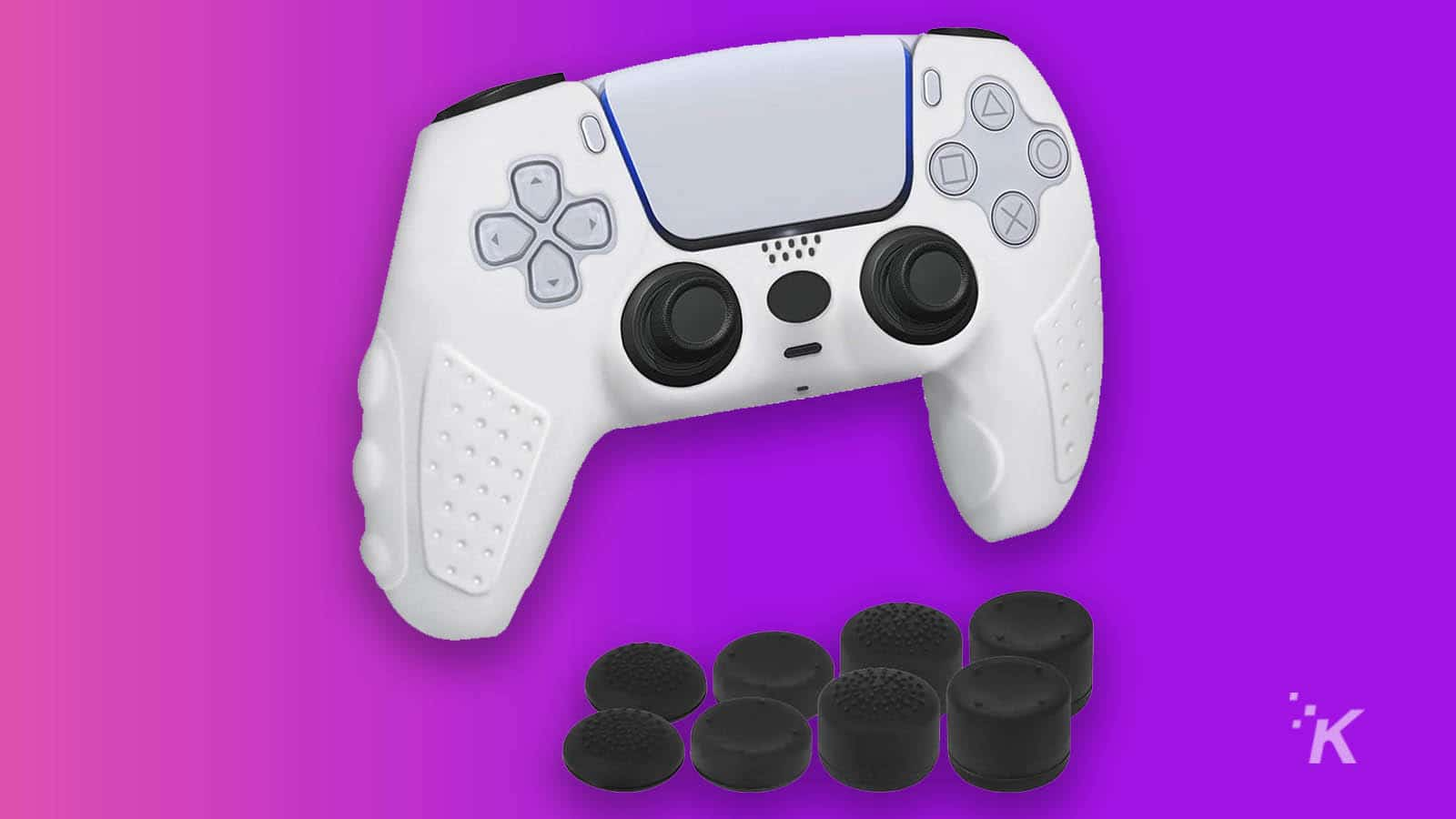 Ps5 Controller Skins Fortnite The 7 Best Ps5 Accessories You Can Buy Right Now