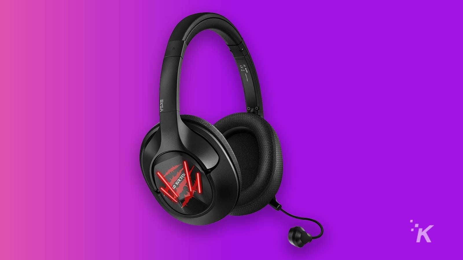 eska headset