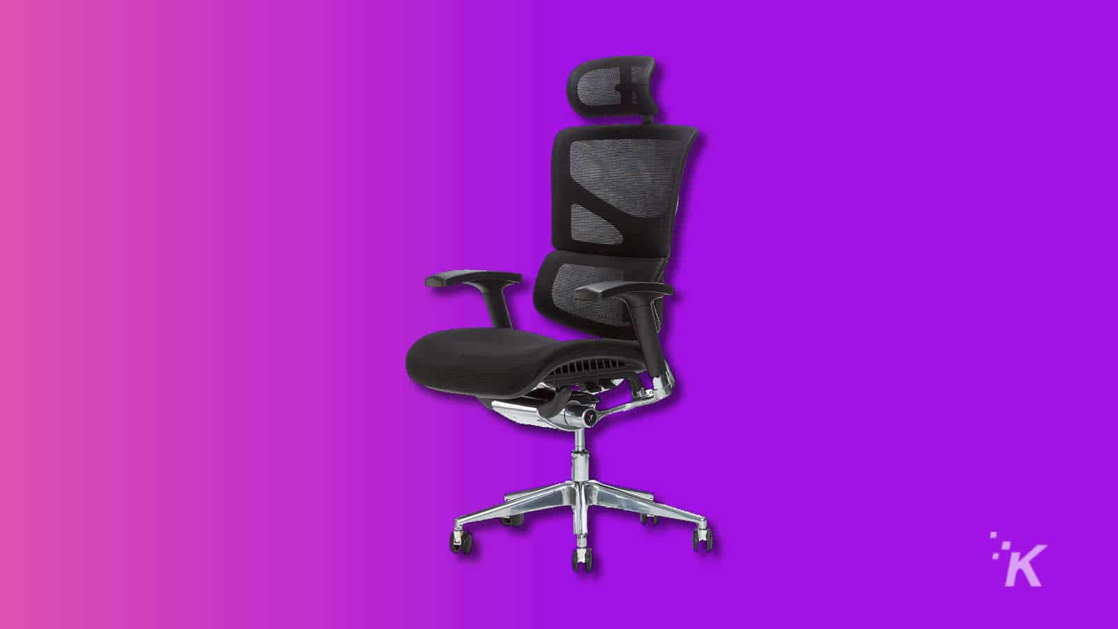 xchair x3 office chair