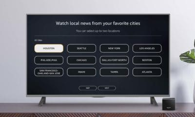 amazon fire tv local news channels