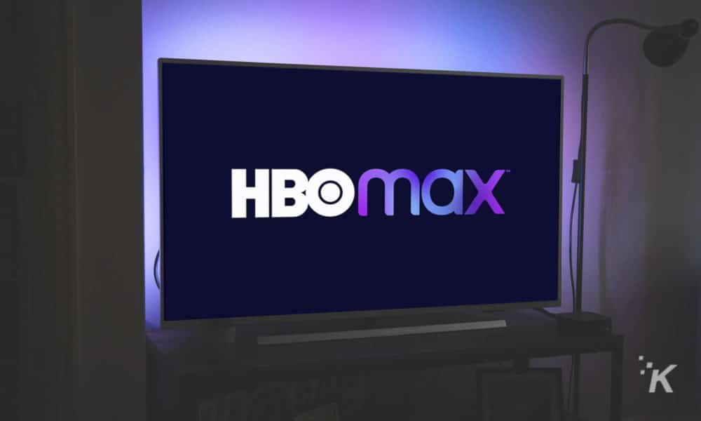 HBO Max is introducing its cheaper ad-supported tier in June