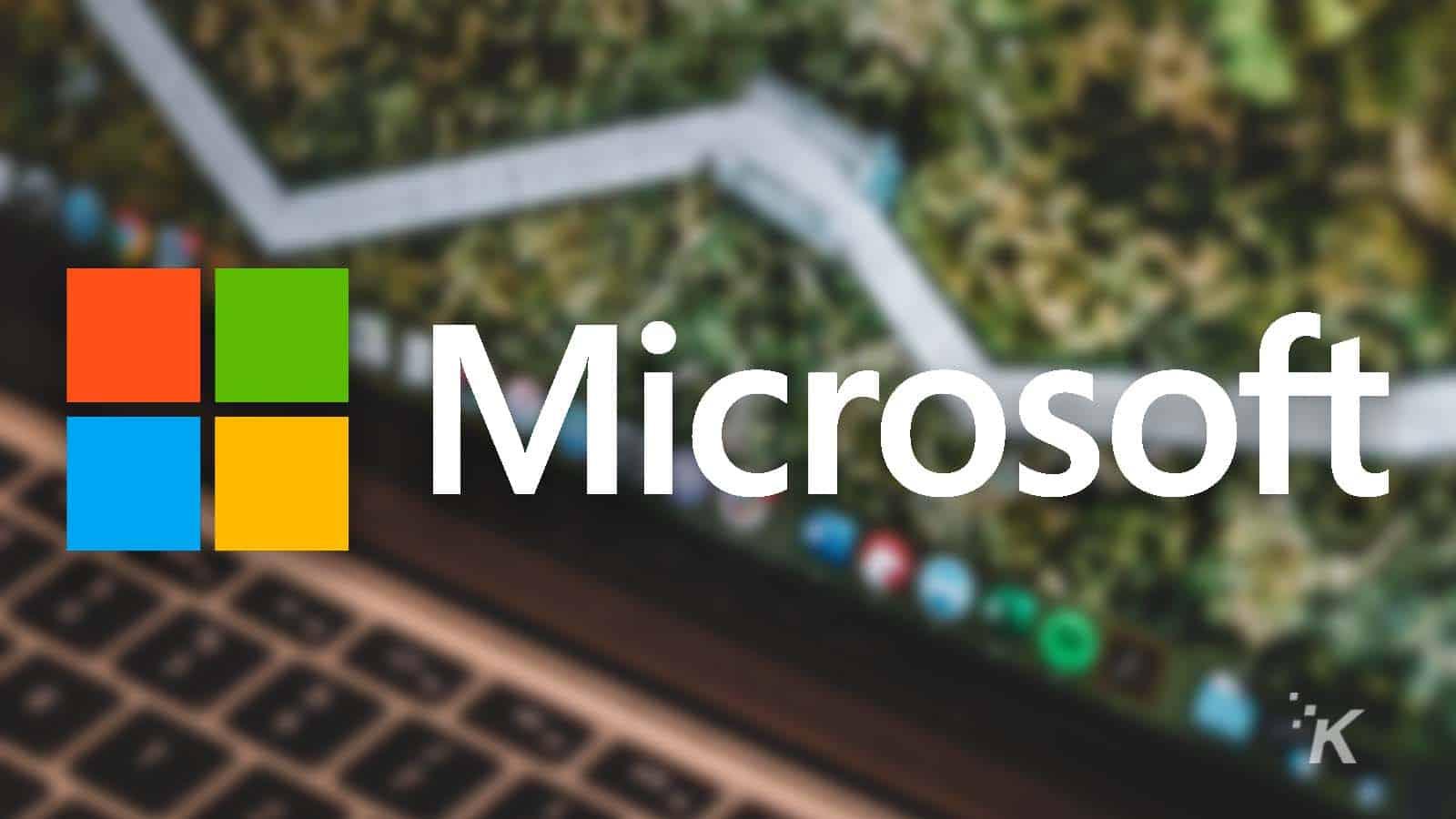 microsoft 365 on macbook