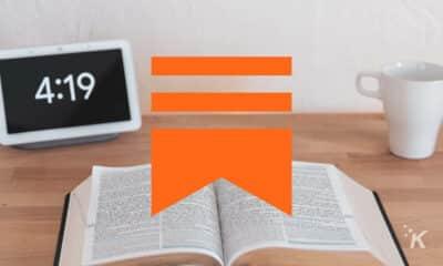 substack reader logo