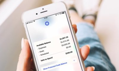 simple online banking