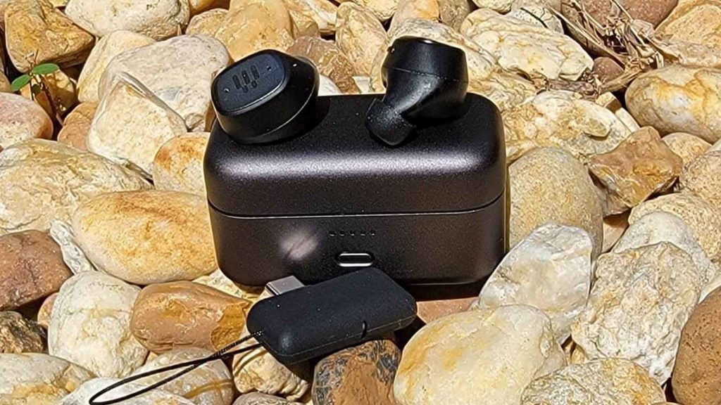 epos earbuds for gaming