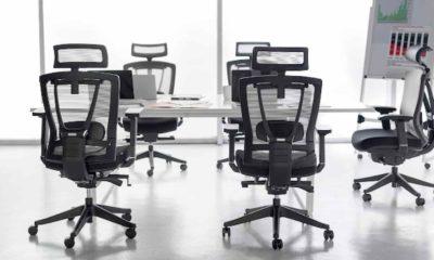 ergochair 2 aeron chair review