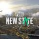 pubg new state new mobile game