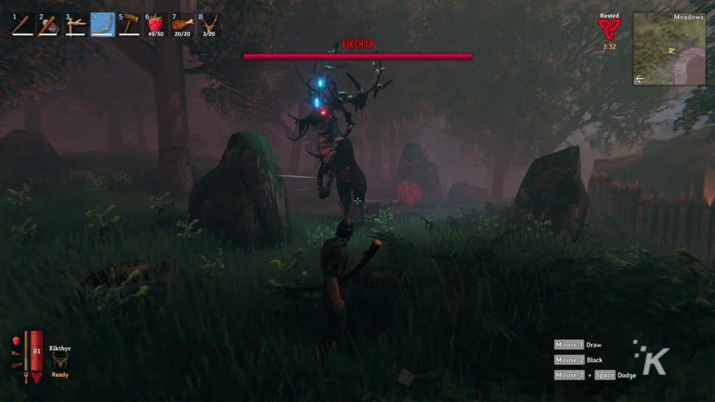 valheim game on steam