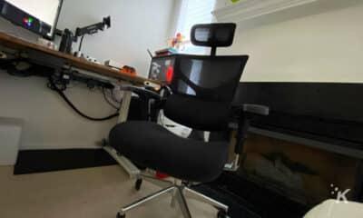 x-chair x3