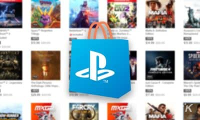 playstation store sequels and prequels sale