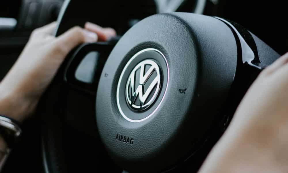 Volkswagen and Audi are the latest companies to be attacked by hackers