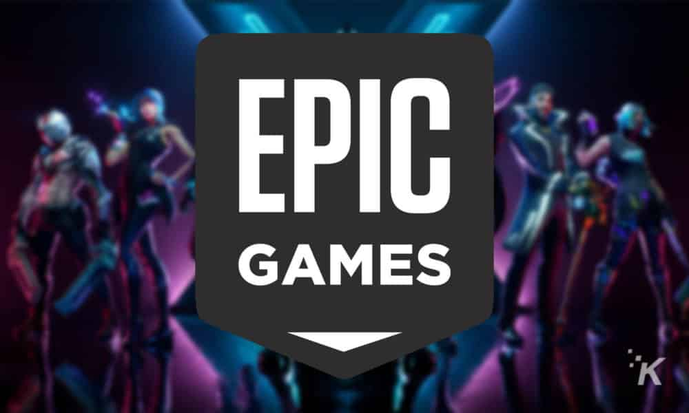 Everything that has been revealed in the Apple vs. Epic Games lawsuit
