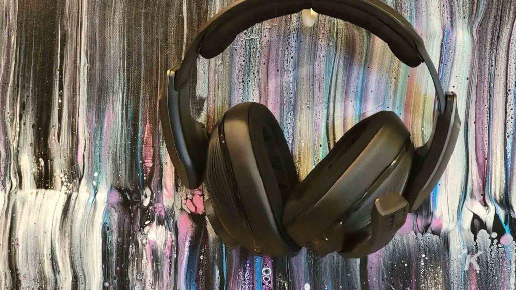 gsp 670 headphones
