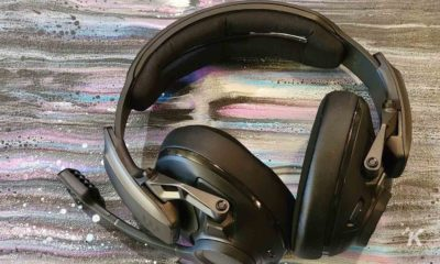 epos gsp 670 headphones