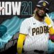 mlb the show 21 on game pass