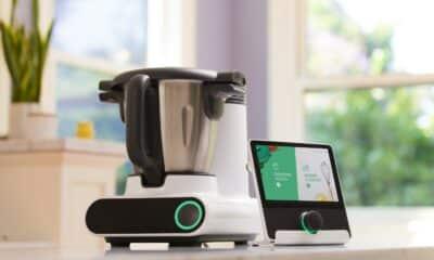 multo automatic kitchen hub