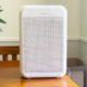 taotronics air purifier