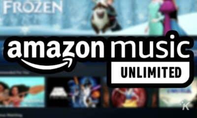 free disney plus with amazon music plus