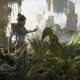avatar frontiers of pandora game from ubisoft