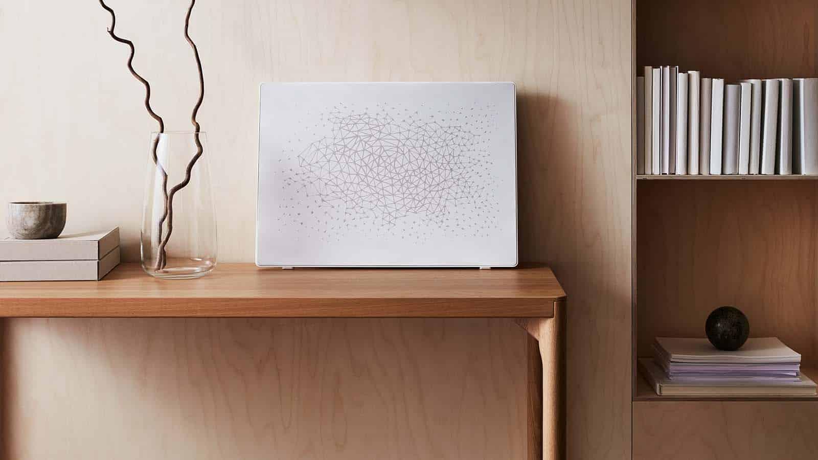 ikea sonos wall speaker