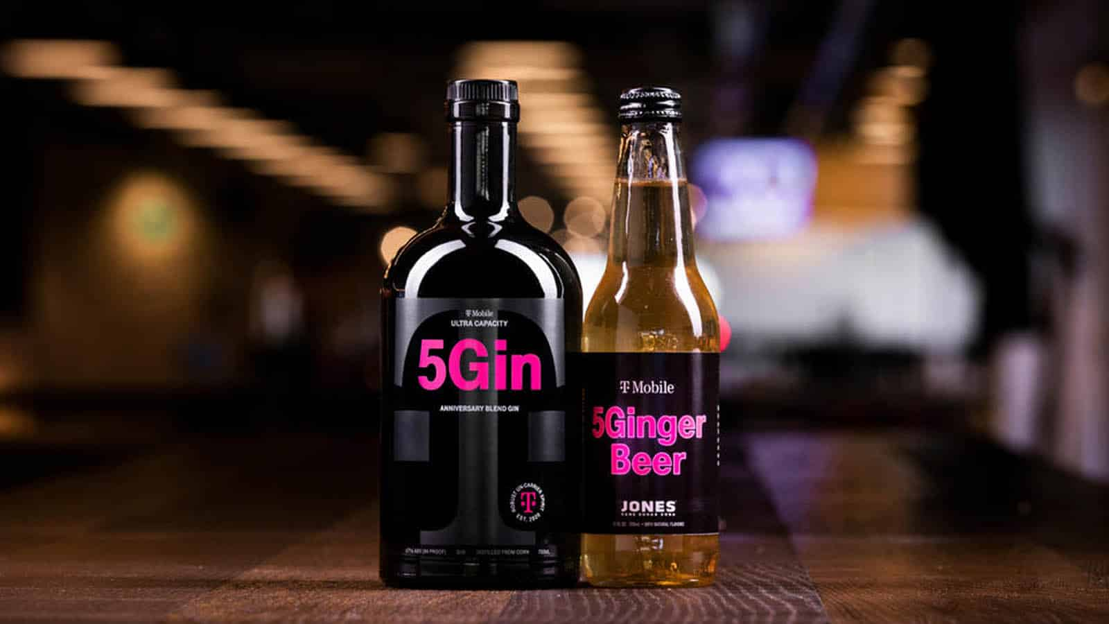 t-mobile 5gin