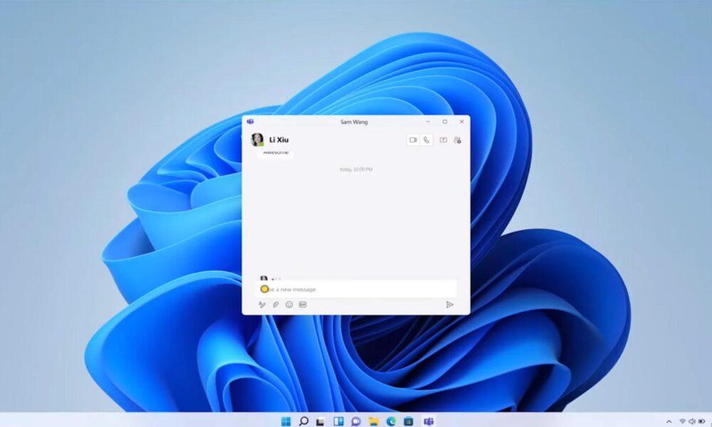 Here's why Windows 11 needs TPM 2.0