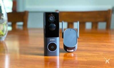 360 video doorbell x3 main