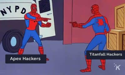 apex legends and titanfall hackers