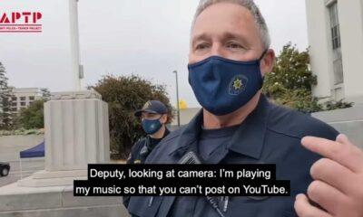 cops DMCA dmca taylor swift