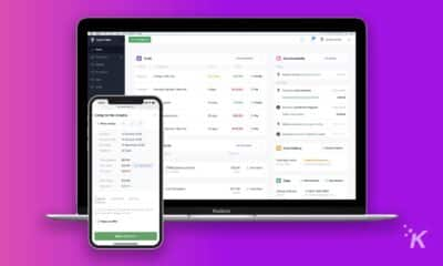 supportpay app