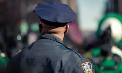citizen app for calling police