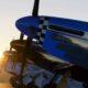 microsoft flight simulator multiplayer racing