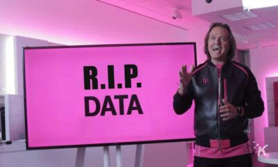 t-mobile rip data plan