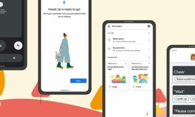 google pixel android 12 features
