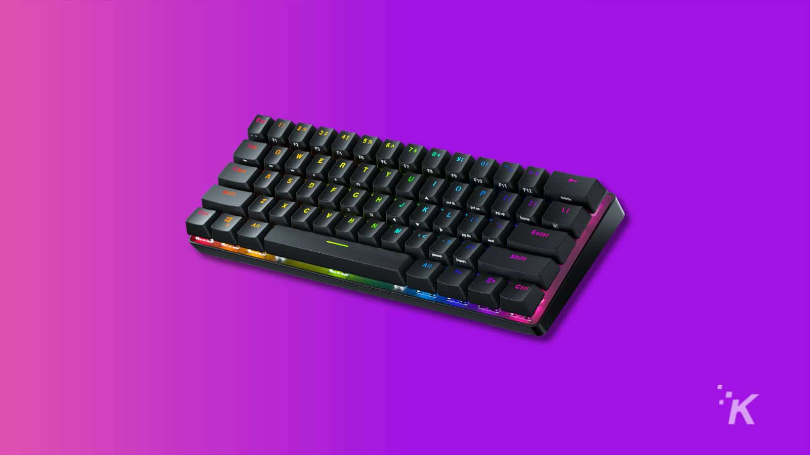 whirlwindfx atom compact gaming keyboard