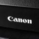 canon printer logo