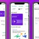coinbase app on iphone
