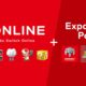 nintendo switch online plus expansion pack
