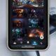 playstation 5 screen sharing on ps app