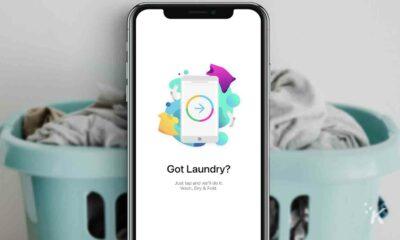 sudshare app