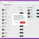 twitter remove followers update on desktop