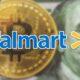 buy bitcoin at walmart through coinstar